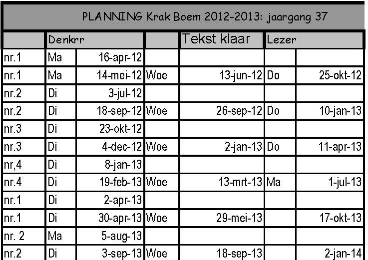 werkruimte:pedagogische-commissie:krakboem:2012.05_planning_kb_2012-2013_versie_vrijwilligers.jpg
