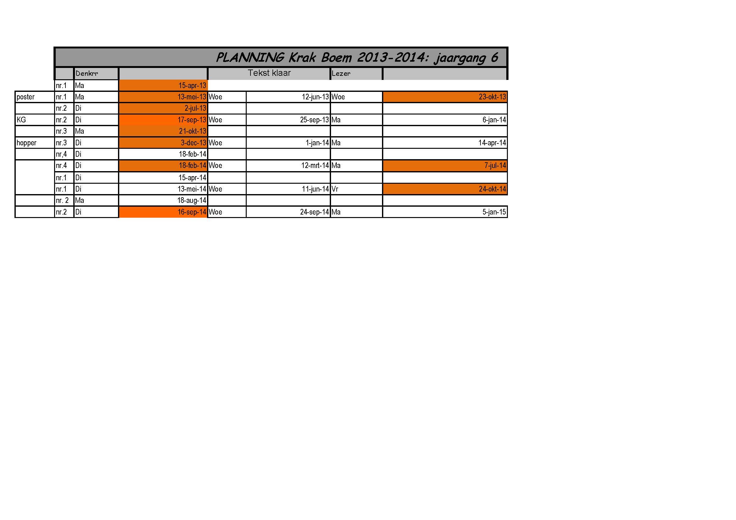werkruimte:pedagogische-commissie:krakboem:2013.06_communicatieplanning_2013-2014_kb.jpg