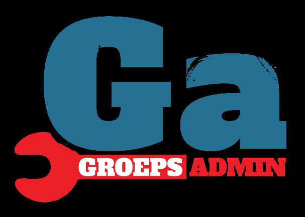 handleidingen:groepsadmin:groepsadmin-logo-transparant.png