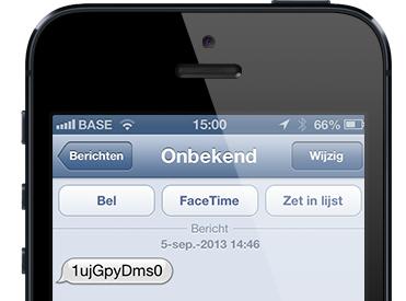handleidingen:groepsadmin:ga-sms-mockup-iphone.jpg