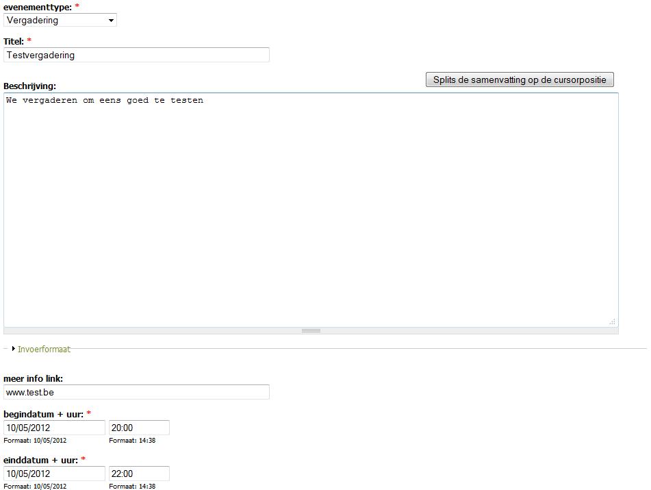 handleidingen:be_website:evenementenmodule:evenmod2.png