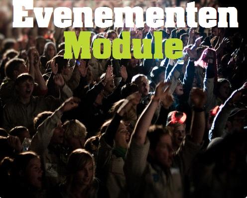 handleidingen:be_website:evenementenmodule:em-foto.jpg