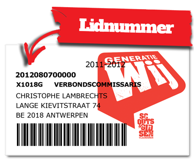 handleidingen:groepsadmin:lidkaart2012.png