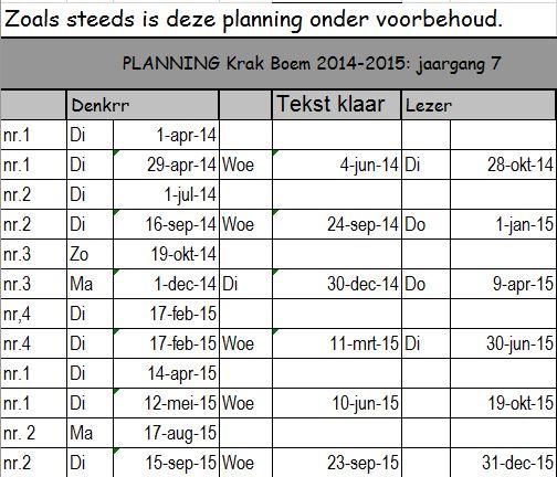 werkruimte:pedagogische-commissie:krakboem:planning_kb.jpg