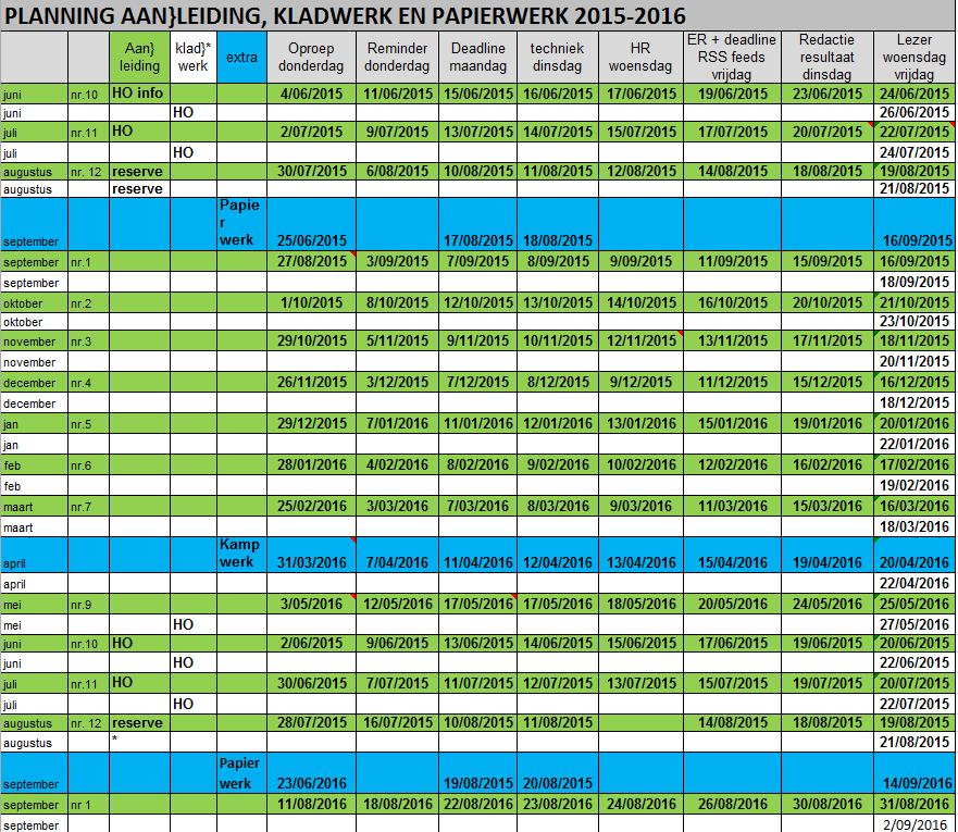 werkruimte:pedagogische-commissie:nieuwsbrieven:2015.06.01_planning_nb.png