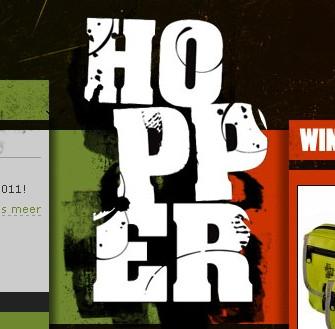 handleidingen:org_website:hopper.jpg