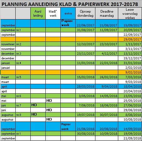werkruimte:pedagogische-commissie:nieuwsbrieven:2017.07.17_planning_nb_17-18.png