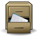 org:file-manager.png