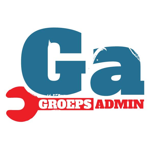 handleidingen:groepsadmin:groepsadmin-logo.png