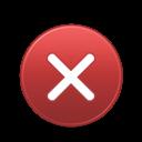 org:fail.png