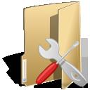 org:folder-beheer.png