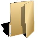org:folder.png
